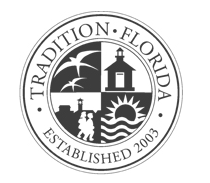 tradition-logo