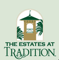 estates_tradition_logo