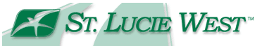 st-lucie-west-logo