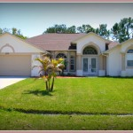 Pool Home with Perks in Port St Lucie