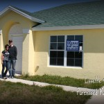 Lissette & Jeff buy a Brand New Home