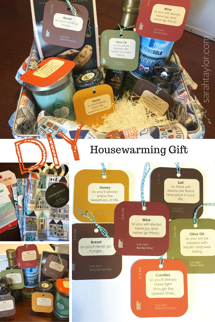 Housewarming gift for 28 images 25 rad housewarming for What makes a good housewarming gift